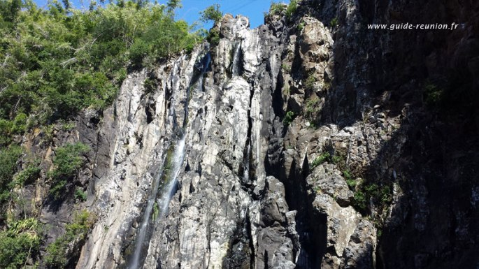 cascade-niagara-ste-suzanne-reunion-av2015-04